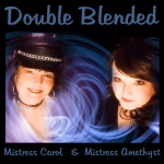 double-blended-3