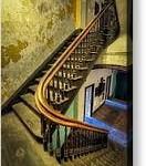 TALA Stairs