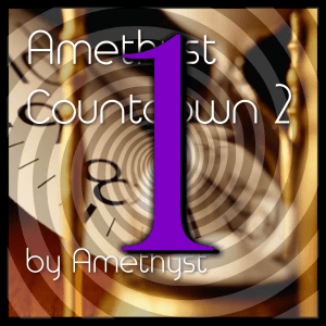 Amethyst Countdown Twitter 1