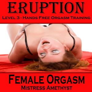 Orgasm Watch multiple