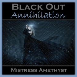 Black Out Annihilation