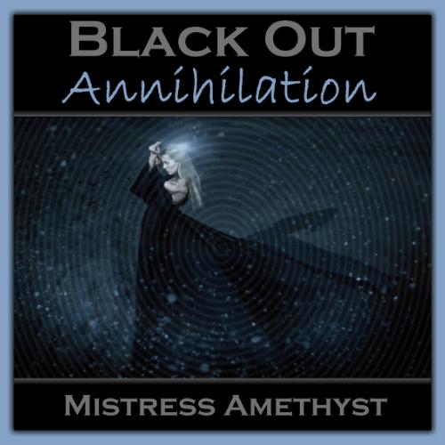 Black Out Annihilation